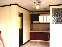 100 Townhouse Interior Design Ideas Small Houses Philippines Small House