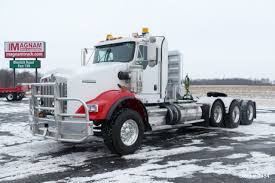 Semi Trucks For Sale: Semi Trucks For Sale Lubbock Tx