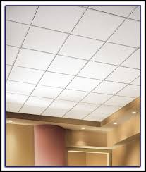 armstrong acoustical ceiling tile paint tiles home design