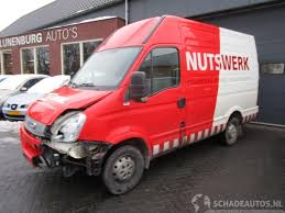 Buy 2010 Manual Gearbox Iveco Daily 2.3 HPT 100 KW 29 L 14 300 ... Chevrolet Pressroom United States Silverado Hpt Algo Leve Youtube Iveco Daily 35 23 Hpt 136hk 4x2 Box 08 Coinental Automotive Super Clean Electrified Diesel Wikipedia Dont Let Size Fool You This Mini Farmtruck Beasts On Its Hutchison Ports Thailand Welcomes The First One Line Trucks Anderson Hydra Platforms April Shootout 2013 Flickr Epic Burnout Footages From Truck 2014 Vintage Dodge Stock Photos