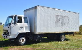 1996 Isuzu FSR Box Truck | Item CC9347 | SOLD! September 14 ... 2015 2016 Isuzu Npr Xd Refrigerated Box Trucks Bentley Truck 2007 Lawn Truck For Sale 14 Box With Dove Tail Lawnsite 2000 Sale Grayslake Illinois 22425378 Youtube 2002 View Our Current Inventory At Fortmyerswacom 16 2014 Used Hd 16ft Lift Gate Industrial Crew Cab Mj Nation Van In Indiana For On Npr Phoenix Az Ocrv Orange County Rv And Collision Center Body Shop Npr United States 17087 2011 Body Trucks Pennsylvania