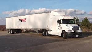 About: Fast Trac Transportation, LLC. Careers Premium Transportation Logistics Llc Services Sutton Transport Inc St Marys Food Bank On Twitter Success The Two Much Need Loads R Us The Load Finder Dispatch Service Box Truck 20 Years Ago 23810spd 9 19 Ton Loads Between Paradise T Flickr Uber Freight Launches Solution For Shippers To Speed Load Tendering Heavy Hauling Speciallyconfigured Heavyweight Overdimensional Harold Marcus Ltd Crude Oil Division Laser Transport Inc Contractor Panther What Is A Bobtail Trucker Terms Simple Definitions