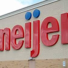 Meijer Service Desk Hours by Meijer Drugstores 14 Reviews Petoskey Mi 11201 Lears Rd