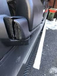 Side View Mirror Replacement - Ford F150 Forum - Community Of Ford ... Rally Dualmount Truck And Van Mirror 581215 Towing At Autoandartcom New Universal West Coast Side Head Velvac 5mcz77183875 Grainger Vw T25 T3 Syncro Or Lt Replacement Convex 2018 Ford F150 Platinum Model Hlights Fordcom Ksource H3511 One Point Low Mount Jegs Install Guide 072014 Tow Mirrors With Puddle Lights On Trucklite 97681 Driver Passenger View How To Replace Chevy S10 Pickup Blazer Isuzu Commercial Vehicles Cab Forward Trucks Signalstat 75767041 712 X 512