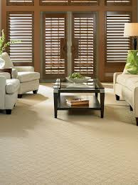 42 best mohawk flooring inspiration images on pinterest mohawk