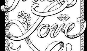Free Printable Coloring Pages Adults Only Pictures In Gallery For