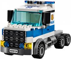 LEGO® City Police Mobilusis Valdymo Centras 60139 | Varle.lt Lego Mobile Police Unit Itructions 7288 City Command Center 7743 Rescue Centre 60139 Kmart Amazoncom 60044 Toys Games Lego City Police Truck Building Compare Prices At Nextag Tow Truck Trouble 60137 R Us Canada Party My Kids Space 3 Getaway Cversion Flickr Juniors Police Truck Chase Uncle Petes City Patrol W Two Floating Dinghys And Trailer Image 60044truckjpg Brickipedia Fandom Powered By Wikia