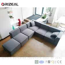 100 Modren Sofas China Modern Design Upholstery Fabric Sofa FactoryCheap New Fabric Sofa Sets Lowest Price Buy Cheap Modern Modern Fabric Modern Design