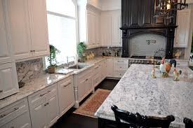 How do you take care of your Granite Countertops