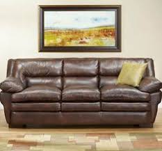 Slumberland Lazy Boy Sofas by Slumberland La Z Boy James Collection Steel Sofa This Is Our