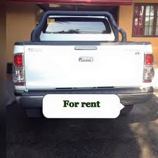 DON'S RENT A CAR - Home | Facebook Rent Equipment Brandywine Trucks Maryland 4x4 F450 Dump Truck 808 Rentals Best Rental For The Price Barco Rentatruck Picture Car Georgia Movie Production Delivery Wallpaper Chevrolet Colorado Chevy Gmc Canyon Pickup Truck Ipdent 217 Mcpherson St Santa Cruz Ca 95060 Ypcom Home Depot Pickup Deciding To Buy A Moving Insider Jn Commercial Studio By United Centers