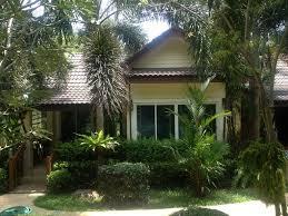 100 Thai Modern House Resort Spa Chalong Land Bookingcom