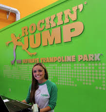Rockin Jump Elk Grove - 103 Photos & 151 Reviews - Kids Activities ... Rockin Jump Brittain Resorts Hotels Coupons For Helium Trampoline Park Simply Drses Coupon Codes Funky Polkadot Giraffe Family Fun At Orange County Level Up Your Birthday Partysave To 105 On Our Atlanta Parent Magazines Town Center Now Rockin And Jumpin Trampoline Park Bidesign Coupon Codes February 122 Book A Party Free 30days Circustrix Purveyors Of Awesome