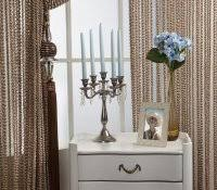 No Drill Curtain Rods Ikea by Apartment Living Room Ideas On A Budget Ikea Curtain Wire Drapes