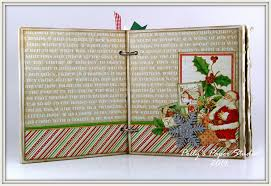 Twas The Night Before Halloween Book twas the night before christmas polly u0027s paper studio
