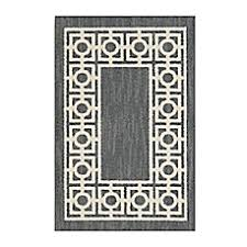Accent Rugs Mohawk Home Rugs Memory Foam & Tufted Rugs Bed