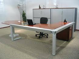Sauder Executive Desk Staples by Office Desk Office Desks Staples L Shaped Glass Desk Computer
