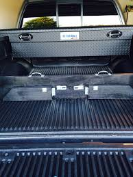 DIY Bed Divider? - Page 3 - Ford F150 Forum - Community Of Ford ...