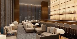 100 Casa Interior Design Service Armani