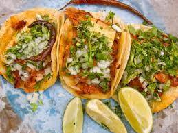 The 16 Best Mexican Restaurants In NYC | NYC | Pinterest | Best ...