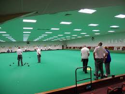 Suspended Ceiling Installation - Clacton-on-Sea | Barnes Interiors Ltd Barnes Commits To Bowling Green Buckeye Sports Cstruction And Renovation Projects Fineturf Thchronicle On Twitter Dont Miss This Months Theathchronicle Millicent Club News Wattlerangenow Chisel Revived Barnsey Revisited Australias Greatest Tribute Bowlingphotos_39jpg Sun Inn Wikipedia History Shotford Bowls Timber Edging Replacement Lacoochee Boys Girls Hopes Empty Luncheon Raises Bgsu Falcon Wishing One Of Bg_football All Time Jeff Flin Clive Woodend Tennis