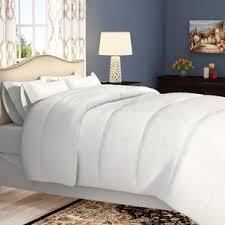 Bedding You ll Love