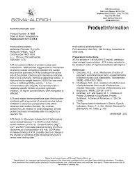 A1895) - Product Information Sheet - Sigma Pdf The Six Sigma Way How Ge Motorola And Other Top Companies Are Lean Logistics Pages 201 250 Text Version Fliphtml5 Comparison Of Xl Minitab Work Lean Six Sigma Pinterest Integrales Peterbilt 579 Simulator Ces 2017 Youtube Swift Transportation Fall 2012 Approach For The Reduction Transportation Costs Benefits Cerfication Green Belt Zeus Twelve Supercar Cars Super Car Trucklines Toronto Canada July Trip To Nebraska Updated 3152018 About Wjw Associates Ltl Trucking Oversized