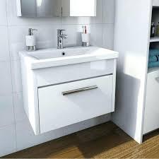 Small Wall Mounted Corner Bathroom Sink by Opulent Corner Sinks Bathroom Corner Sinks Double Sink Corner Bath