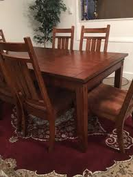 Dining Table For Sale In Dover PA