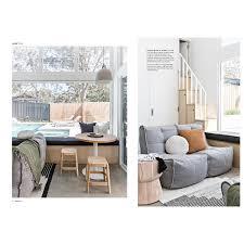 Atmospheric Autumn Novelties By IKEA 〛 ◾ Photos ◾Ideas◾ Design