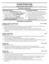 Pharmacist Resume – Careers Redesigned Director Pharmacy Resume Samples Velvet Jobs Pharmacist Pdf Retail Is Any 6 Cv Pharmacy Student Theorynpractice 10 Retail Pharmacist Cover Letter Payment Format Mplates 2019 Free Download Resumeio Clinical 25 New Sample Examples By Real People Student Ten Advice That You Must Listen Before Information Example Manager And Templates Visualcv