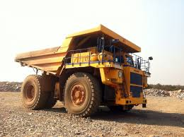 "BELAZ Trucks For Mining Company ""Catoca"" Project 2 Belaz Haul Trucks Plant Tour Prime Tour Belaz 75710 Worlds Largest Dump Truck By Rushlane Issuu Belaz 7555b Dump Truck 2016 3d Model Hum3d The Stock Photo 23059658 Alamy Is Used This Huge Crudely Modified To Attack A Key Syrian Pics Massive 240 Ton In India Teambhp Pinterest Severe Duty Trucks And Tippers 1st 90ton 75571 Ming Was Commissioned In 5 Biggest The World Red Bull Filebelaz Kemerovo Oblastjpg Wikimedia Commons"