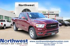New 2019 RAM All-New 1500 Big Horn/Lone Star Quad Cab In Houston ... New 2019 Ram Allnew 1500 Big Hornlone Star Quad Cab In Costa Mesa Amazoncom Xmate Custom Fit 092018 Dodge Ram Horn Remote Start Pickup 2004 2018 Express Anderson D88047 Piedmont Classic Tradesman Quad Cab 4x4 64 Box Odessa Tx 2wd Bx Truck Crew Standard Bed 2015 Used 4wd 1405 Sport At Landmark Motors Inc 2017 Tradesman 4x4 Box North Coast 2013 Wichita Ks Hillsboro Braman 2014 Lone Georgia Luxury