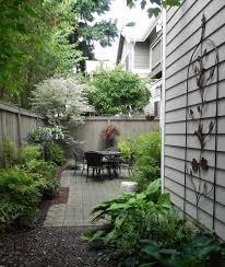 100 Zen Garden Design Ideas Lawn Furniture Alluring Style Small