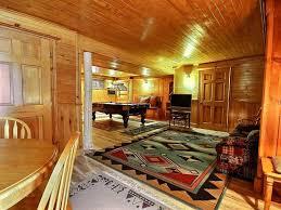 chalets du grand duc grand duc au chalet en bois rond chalets appartements