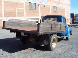 1952 Chevrolet One Ton Series 3800 Truck For Sale | Classic Parts Talk Midmo Auto Sales Sedalia Mo New Used Cars Trucks Service 1936 Chevrolet 1 12 Ton Semi Truck Youtube Autolirate 1947 Dodge Ton Truck Of The Year Winners 1979present Motor Trend 1985 Dodge D350 Pickup Ton For Sale At Vicari Auctions Nocona 2015 Dump Bodies Alindump Arkansasdump Akron Ohio M35 Series 2ton 6x6 Cargo Wikipedia Fine Old 2 Inspiration Classic Ideas Restored Original And Restorable Ford 194355 1973 Intertional 1310 Pickup Big Project The Barn Humber Fv 1600 One Historic Commercial Vehicle