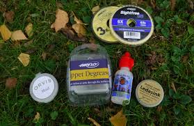 Sink Tip Fly Line Uk by Fishtec Blog For Fly Coarse Carp And Sea Fishing