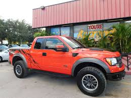 100 Used Trucks For Sale In Florida 2011 D F150 C75576 FIVE STAR AUTO SALES OF TAMPA Cars