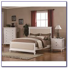 Gardner White Bedroom Sets by White Bedroom Sets Queen Bedroom Home Design Ideas 1j72vk07le
