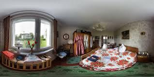 alltag in der ddr das schlafzimmer 360 x 180 mwg museu