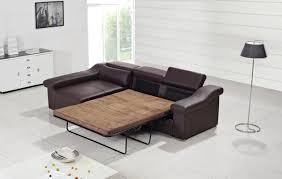 Intex Queen Sleeper Sofa Amazon by Sofa Intex Pull Out Chairs Ravishing Intex Pull Out Chair