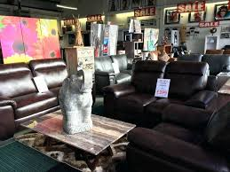 scan furniture store columbia md maryland homestore and more sofa