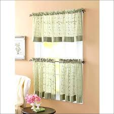 Sheer Curtain Panels 96 Inches by Cheap 96 Inch Sheer Curtains Large Size Of Living X Lace Panels
