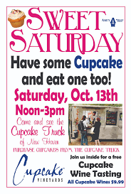 Have Your Cupcake And Eat One Too! Cupcake Sugar Truck Cupcakes Chicago Home Facebook Cupcake Delivery Crusade The Is The Latest Food Truck In Greater Toronto Bakery East Haven Ct New Near Me Hennessy Saleabration 2017 San Diego Food Trucks Prose On Nose Caffeinated Blog