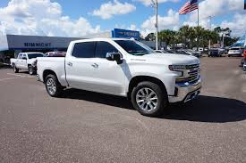 New 2019 Chevrolet Silverado 1500 LTZ 2WD Crew Cab 147 LTZ In ... Retro 2018 Chevy Silverado Big 10 Cversion Proves Twotone Truck New Chevrolet 1500 Oconomowoc Ewald Buick 2019 High Country Crew Cab Pickup Pricing Features Ratings And Reviews Unveils 2016 2500 Z71 Midnight Editions Chief Designer Says All Powertrains Fit Ev Phev Introduces Realtree Edition Holds The Line On Prices 2017 Ltz 4wd Review Digital Trends 2wd 147 In 2500hd 4d