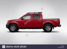 2008 Nissan Frontier Nismo In Stock Photos & 2008 Nissan Frontier ... Wichita Truck 2007 Nissan Frontier Double Cab Nismo Cars Ive 052018 Used Vehicle Review 2006 Nismo Top Speed Filenissan Frontier King Rearjpg Wikimedia Commons 2005 Package Drive Your Personality Nissan Frontier Crew Cab Nismo 4x4 2014 Red Ranch Echo Topperking 2018 Rugged Pickup Truck Design Usa Jimmy05nismos Profile In Adamsville Tn Cardaincom Navara Wikipedia 2008 Crew 4wd Ultimate Rides