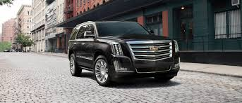 2018 Cadillac Escalade For Sale In Corpus Christi, TX | AutoNation ... Used Cadillac Escalade For Sale In Hammond Louisiana 2007 200in Stretch For Sale Ws10500 We Rhd Car Dealerships Uk New Luxury Sales 2012 Platinum Edition Stock Gc1817a By Owner Stedman Nc 28391 Miami 20 And Esv What To Expect Automobile 2013 Ws10322 Sell Limos Truck White Wallpaper 1024x768 5655 2018 Saskatoon Richmond