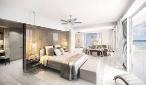 Bedroom Ideas Kelly Hoppen Summer By Decor Blog Living Room