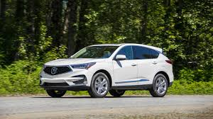 2019 Acura RDX SUV Pricing, Features, Ratings And Reviews | Edmunds Loweredrl Acura Rl With Vossen Wheels Carshonda Vossen Used Acura Preowned Luxury Cars Suvs For Sale In Clearwater Rdx Wikipedia 2005 Dodge Ram 1500 Sltlaramie Truck Quad Cab 2016 Chevrolet Silverado 2500hd 4wd Crew 1537 Lt 2017 Mdx Review And Road Test Youtube Roadtesting Three New Suvs Toback 2018 Buick 2019 Suv Pricing Features Ratings Reviews Edmunds Vs Infiniti Qx50 The Best Of Their Brands Theolestcarcom Dealer Mobile Al Joe Bullard Details West K Auto Sales