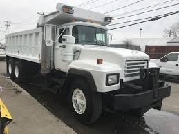 1998 Used Mack RD688SX DUMP TRUCK *LOW MILES* TANDEM AXLE At MORE ... 2000 Peterbilt 378 Tri Axle Dump Truck For Sale T2931 Youtube Western Star Triaxle Dump Truck Cambrian Centrecambrian Peterbilt For Sale In Oregon Trucks The Model 567 Vocational Truck News Used 2007 379exhd Triaxle Steel In Ms 2011 367 T2569 1987 Mack Rd688s Alinum 508115 Trucks Pa 2016 Tri Axle For Sale Pinterest W900 V10 Mod American Simulator Mod Ats 1995 Cars Paper 1991 Mack Triple Axle Dump Item I7240 Sold